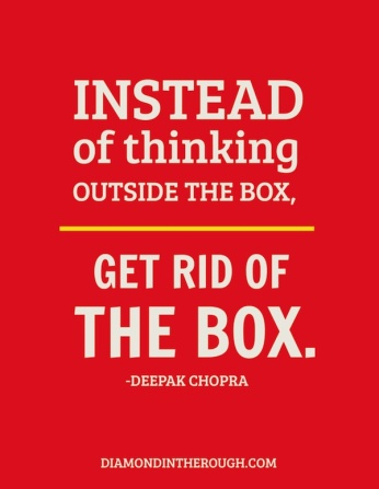 get-rid-of-the-box