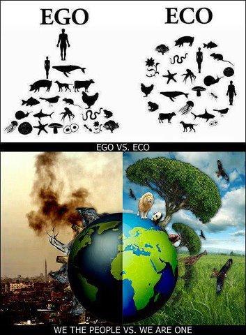 ego vs. eco.jpg