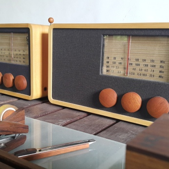 Radio Magno