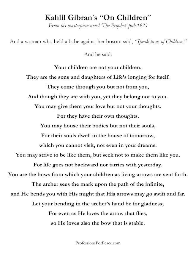 kahlil-gibran_s-on-children1.jpg